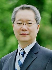 이동률@동덕여대 중어중국학과 교수
