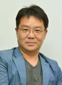 박준영@㈜크로스컬처 대표
