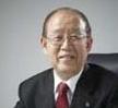 장만기@한국인간개발연구원 회장