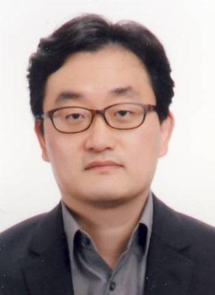 손창완@연세대 법학전문대학원 교수