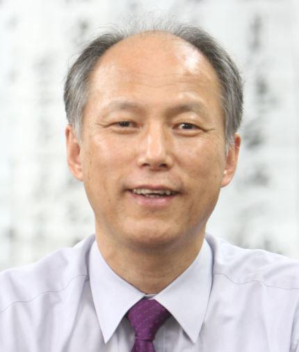 김병기@전북대 중문과 교수