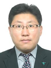 최원영@하나금융투자 마케팅실장