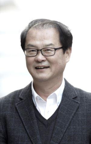 이종수@(재)한국사회투자 이사장