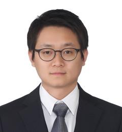 임병화@수원대 경제학부 교수