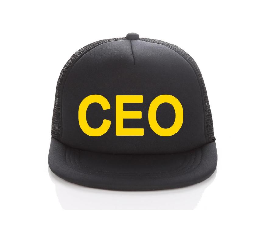 청춘반란-젊은 CEO들의 분투기