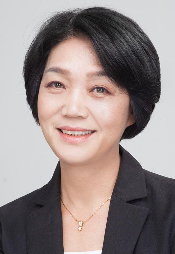 원미숙@ 한국기초과학지원연구원 부산센터 전문위원
