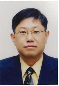 조두영@ 조두영 변호사, 전 금융감독원 부원장보