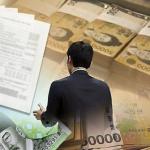 아세안 진출 中企, 임금 상승·인력난 '이중고'