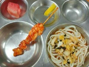대전 봉산초 '불량급식'에 학부모들…