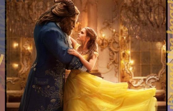 당신이 '미녀와 야수'에 대해 모르는 10가지 사실