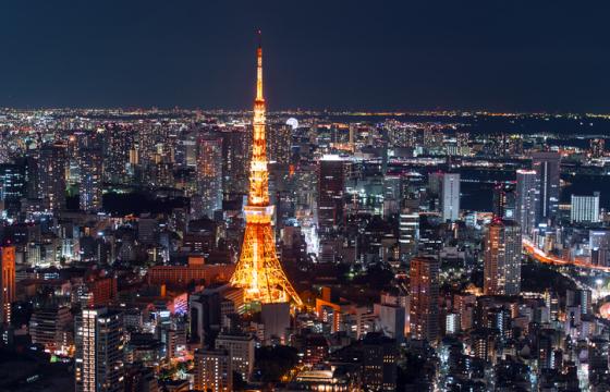 [경제레시피] 첫 일본여행이라면 꼭 확인하세요…여행 도움되는 꿀팁 6가지