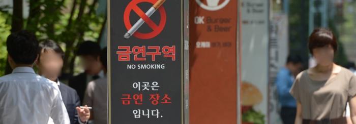 비쌀수록 잘 팔린다… 고가 사치품 시장은 '불황 무풍지대'
