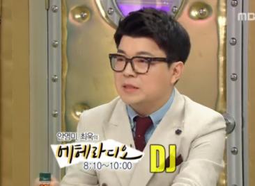 신하균 ♥김고은, SNS 속 '반지와 카드'
