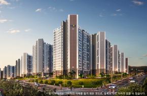 한남3구역 수주전 '3파전'…현대·대림·GS건설 '한판' 승부