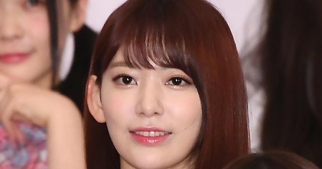 '프로듀스48'의 노이즈 마케팅 PICK, 미야와키 ...