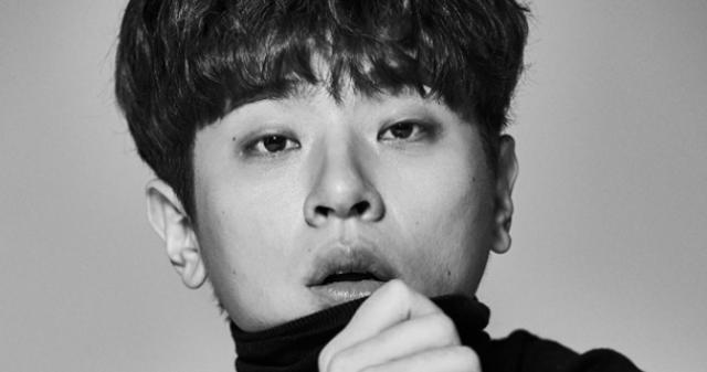 [인터뷰] '변산' 박정민, '노력형 천재'가 걷는 '지금 이 순간'
