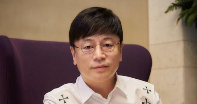 '신과함께2' 김용화 감독, 아시아의 디즈니를 ...