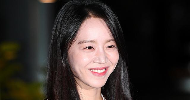 신혜선, 명품 연기로 일궈낸 '흥행보증 배우' 명성