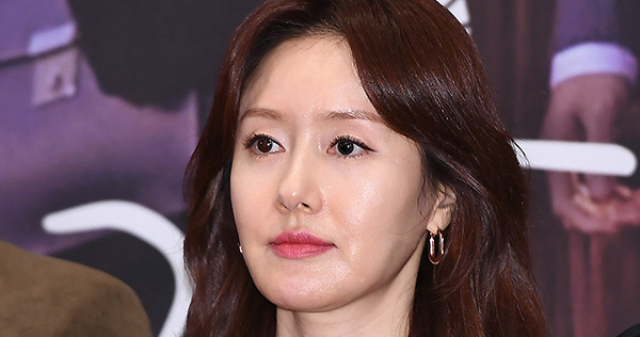 김지수, '여우각시별' 하차 NO...계속 촬영한다