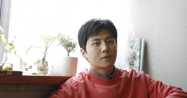 """'백일의 낭군님' 김선호, """"또 다시 사극을..."""