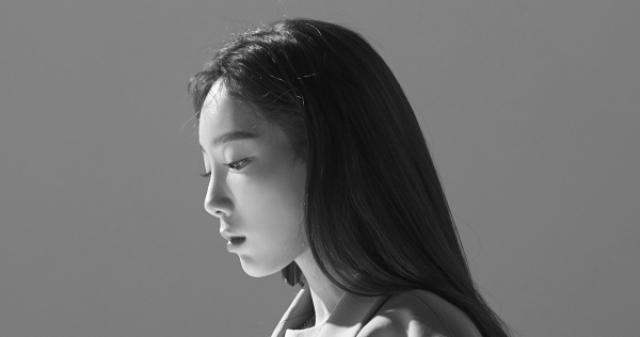 이적 태연 폴킴 적재 김현우, '비긴어게인3' 합류