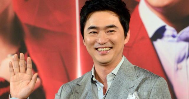 """김석훈, 6월 1일 결혼 """"교회서 만난 여친..."""