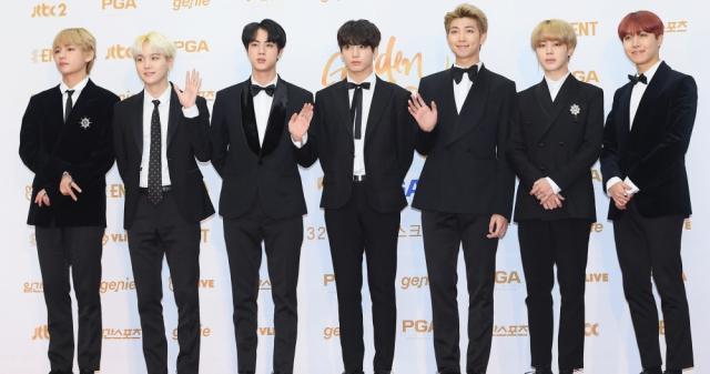 방탄소년단 리얼 예능 '달려라 방탄', JTBC 토요일 책임진다...21일(오늘) 첫 방송