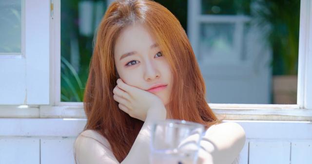 [비즈 인터뷰] '너의 노래를 들려줘' 박지연의 제2막