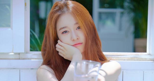 '너의 노래를 들려줘' 박지연의 제2막