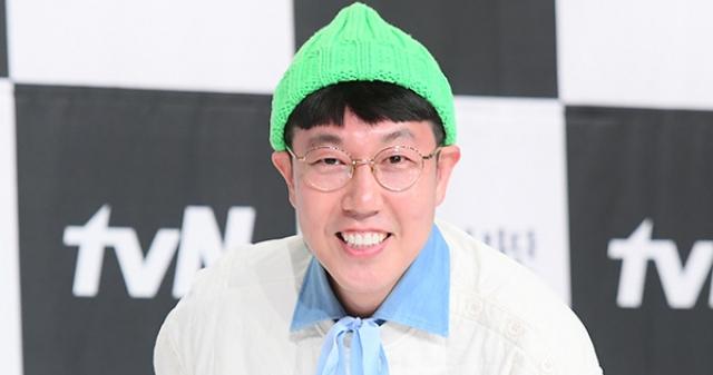 [단독] 김영철, '한끼줍쇼' 하와이편 합류…임시완ㆍ여진구ㆍ김민정과 한끼 도전