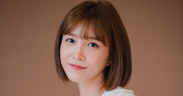 '국민 막내딸' 이초희, 사랑할 수밖에 없는 그...