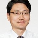 '무야홍' 바람과  대선 후보 역선택