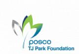 포스코청암재단, 2021년 비전 장학생 50명 선발
