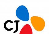 CJ그룹, 상반기 신입사원 모집… CJ제일제당 등 6개사 채용