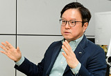 """[데이터노믹스 빅뱅] """"금융-통신-유통 결합·스토리 접목…데이터 가치 올라가"""""""