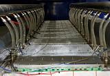 KCC-포항공대, '폐열로 전기에너지 생성' 실험 국내최초 성공