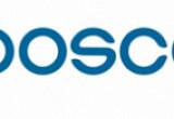포스코, 정기 주총 온라인 병행 개최한다