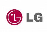 LG 5개 상장 계열사, 여성 사외이사 선임