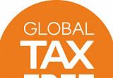 글로벌텍스프리, 113조 시장규모 엑소좀 기반 빅데이터 정밀의료 사업진출
