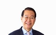 권영세, 당 대표 출마 결심…캠프 준비 중