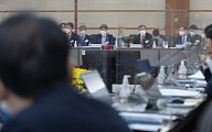 """또 미뤄지는 중이온 가속기 사업…IBS """"시간ㆍ비용 산정 정확하지 못해"""""""