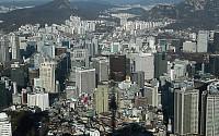 재벌그룹 소속 금융·보험사 출자 비금융계열사 4년새 38곳↑