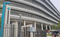 한·필리핀 FTA 타결…한국산 품목 96.5% 관세 철폐