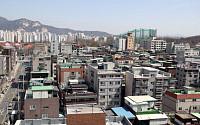 고도제한 대못 뽑는 도봉구…31년 묵은 정비사업 '훈풍'