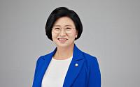 [2021 국감] 양경숙