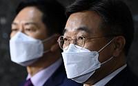 민주당, 언론중재법 개정안 처리 불발 '당내 여진'