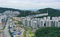 '제2 대장동' 막는다…공공 참여 도시개발사업에 상한제 적용 추진