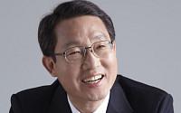 [2021 국감] 김상훈
