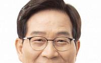 """[단독] 신동근 의원 """"미활용 철도 유휴부지, 적극 활용 필요"""" 지적"""