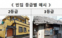 붕괴·안전사고 우려 빈집, 누구나 신고 가능…안전조치 불이행 시 이행강제금 부과